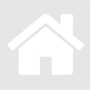 построенных домов